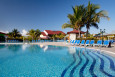 ����������� ����� Memories Caribe Beach Resort