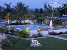 Фото отеля Holguin Beach Resort  4*