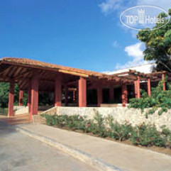 Club Amigo Guardalavaca