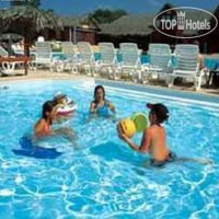 Фото отеля Brisas Guardalavaca 4*