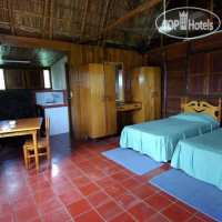 Фото отеля Horizontes Batey Don Pedro Hotel No Category