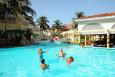 ����������� ����� Comodoro Hotel Cubanacan