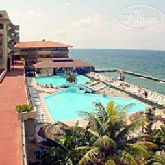 Be Live Havana City Copacabana 3*