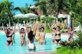 ���� Club Arenal 4* / ���� / ������