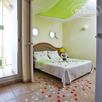Фото отеля Karibea Resort Saint Luce 3*
