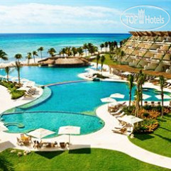Grand Velas All Suites & Spa Resort 5*