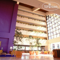 Фото отеля Occidental Grand Nuevo Vallarta 5*