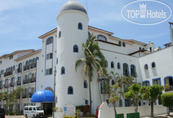 Flamingo Vallarta 4*