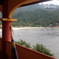 Фото отеля Casa Bahia Bonita Yelapa No Category