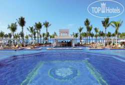 Riu Palace Pacifico 5*
