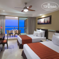 Фото отеля Sunset Plaza Beach Resort & Spa 5*