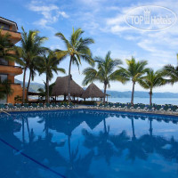 Фото отеля Las Palmas by the Sea 4*