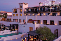 Secrets Puerto Los Cabos Golf & Spa Resort All Inclusive 5*