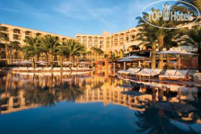 Фото отеля Hilton Los Cabos Beach & Golf Resort 5*