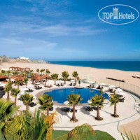 Фото отеля Pueblo Bonito Pacifica Resort & Spa 5*