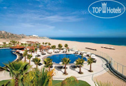 Pueblo Bonito Pacifica Resort & Spa 5*
