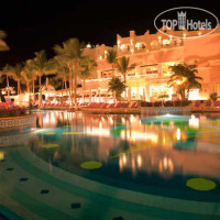 Фото отеля Pueblo Bonito Rose Resort & Spa 5*