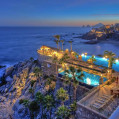 ���� ����� Welk Resorts Sirena Del Mar 4*