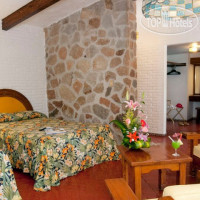 Фото отеля Real Bananas Hotel & Villas All Inclusive 3*