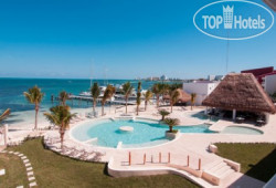 Cancun Bay Resort 3*