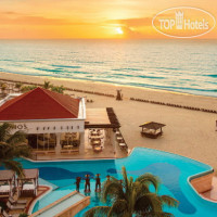 Фото отеля Hyatt Zilara Cancun 5*