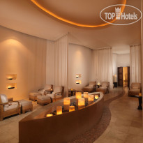 Фото отеля Le Blanc Spa Resort 5*