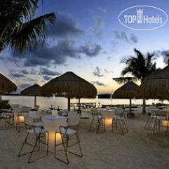 The Westin Resort & Spa Cancun 5*