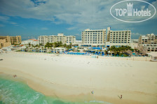 Фото отеля Occidental Tucancun 4*