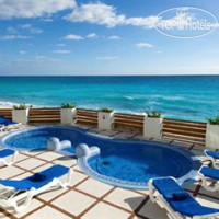 Фото отеля Yalmakan Cancun Beach Resort (ex.BelleVue Beach Paradise) 4*
