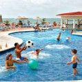 ���� ����� All Ritmo Cancun Resort & Waterpark 4*