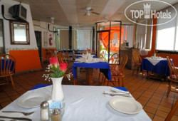 Best Western Plaza Kokai Cancun 3*