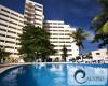 ����������� ����� Calypso Hotel Cancun