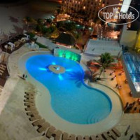 Фото отеля Sunset Royal Beach Resort 5*