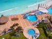 фотогалерея отеля Krystal Cancun
