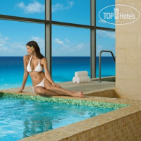 Фото отеля Secrets The Vine Cancun Resort & Spa 5*