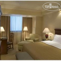 Фото отеля Sheraton Maria Isabel Hotel and Towers 5*