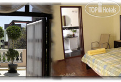 6M9 Guest House 3*