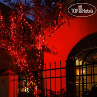 Фото отеля The Red Tree House 3*