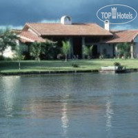 Фото отеля Club de Golf Rancho Viejo 3*
