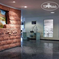Фото отеля Quality Inn MX City Torre Lindavista 4*