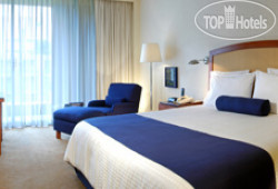 Camino Real Polanco 5*