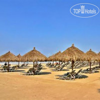 Фото отеля Paradise Village Beach Resort & Spa 5*