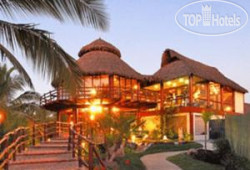 Bel Air Collection Resort & Spa Vallarta 5*