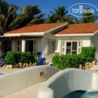 ���� ����� Casa Stavola F8ll No Category