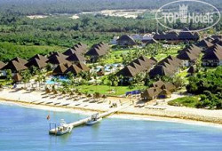 Allegro Cozumel (ex.Occidental Allegro Cozumel Resort) 4*