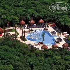 Grand Palladium Colonial Resort & Spa 5*