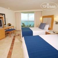 Фото отеля Park Royal Cozumel 5*