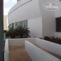 Фото отеля Holiday Inn Campeche 3*