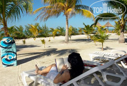 Holbox Suites 3*