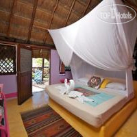 Фото отеля Hemingway Romantic Eco Resort 3*